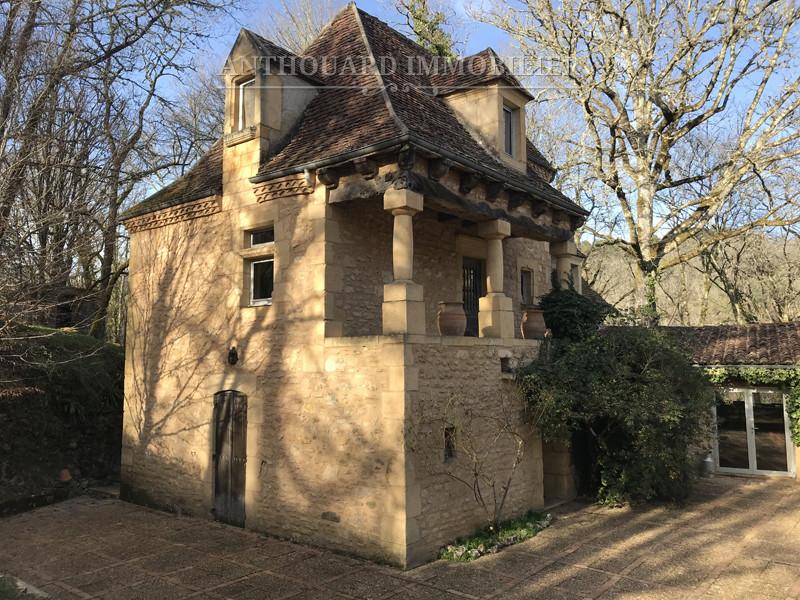 Prorpiété à vendre Dordogne, Anthouard Immobilier (2)