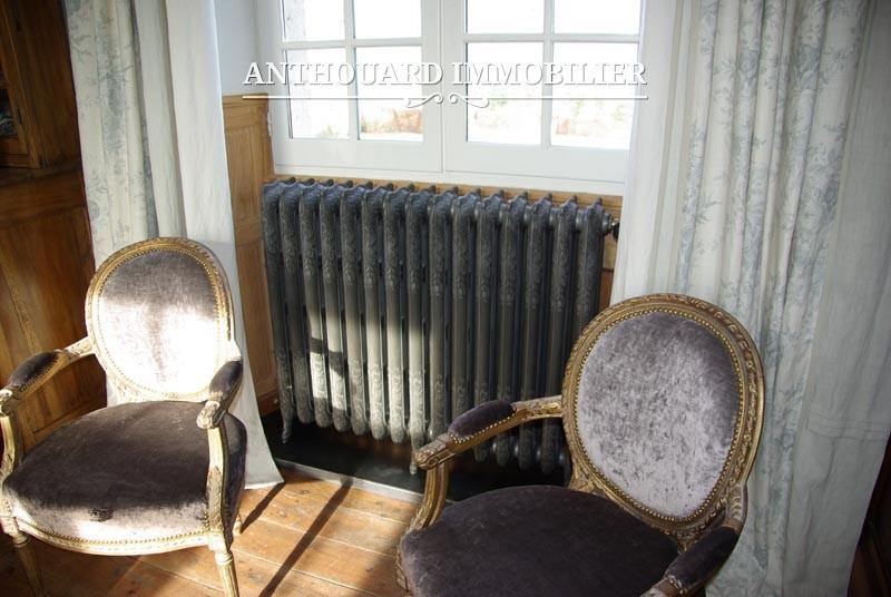 Belles demeures achat décoration intérieur