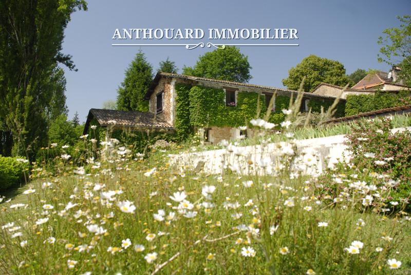 anthouard-immobilier-propriete-gites-dordogne-ref-1077-1