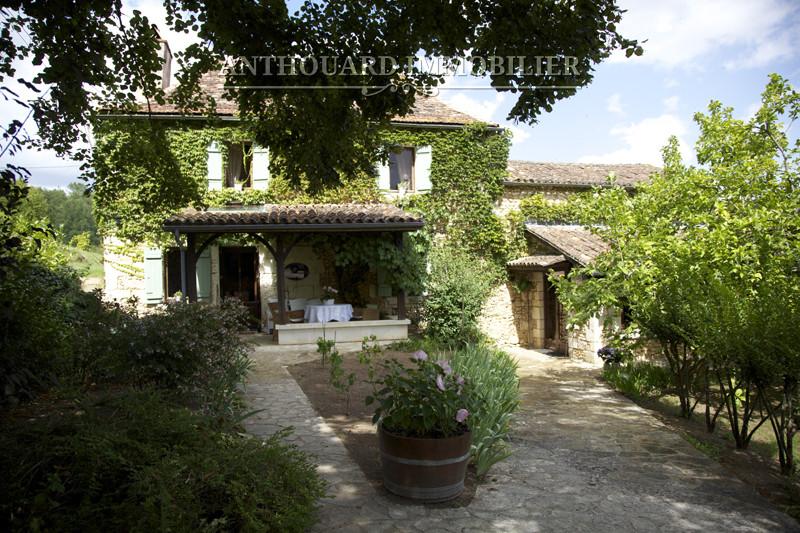 anthouard-immobilier-propriete-gites-dordogne-ref-1077-3