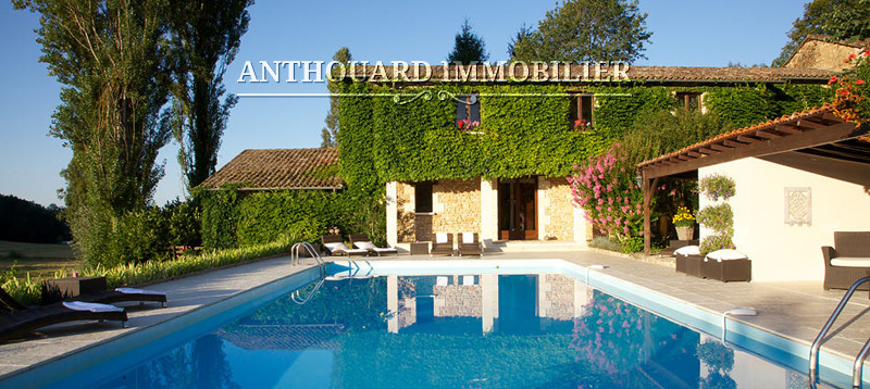 anthouard-immobilier