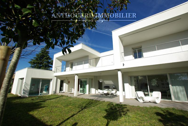 Maisons Contemporaines à Vendre En Dordogne Anthouard Immobilier