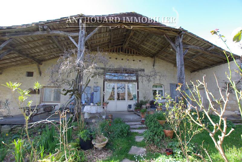 Anthouard Immobilier 1134 Propriété à vendre en Dordogne, property for sale, mansion, country estate, farmhouse (31)