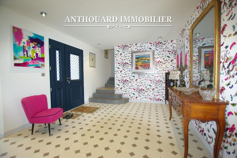 Anthouard Immobilier Ref 1203 Maison à vendre en Dordogne Périgord (3)