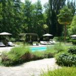 Belles demeures achat Périgord chambre hôte piscine