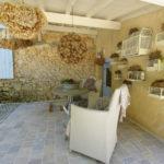 Acheter chambre hôte charme Périgord terrasse