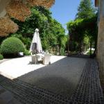 Vente chambre hôte moulin charme Périgord