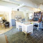Acheter moulin chambre hôte Périgord