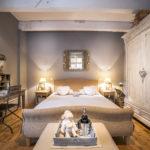 Propriété Périgord vente charme chambre