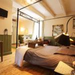 Acheter demeure pas cher Bergerac chambre