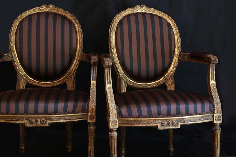 Immobilier dordogne achat propriété fauteuils