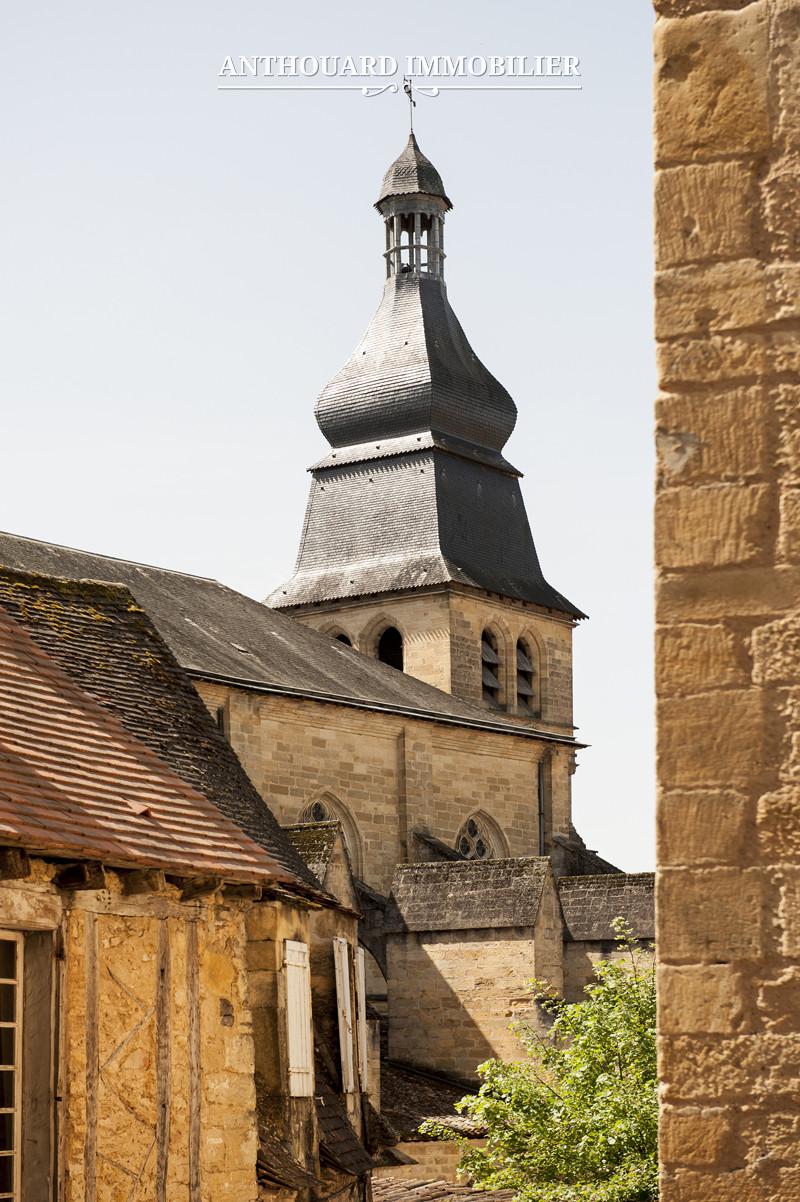 Agence Immobilière Dordogne maison à vendre Sarlat (18)