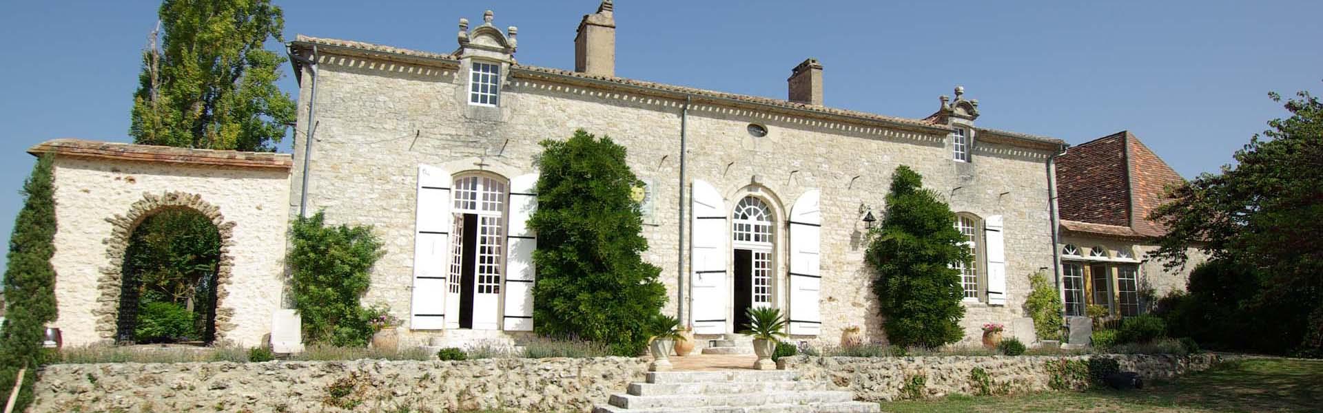 Vente propriété pierre pas cher Dordogne