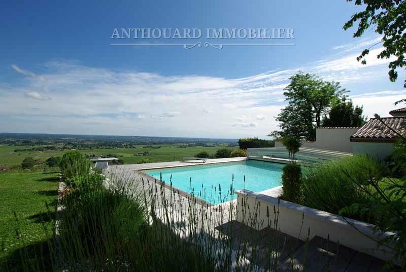 Agence Immobilière Anthouard Bergerac Dordogne Maison à vendre ref76 (1)