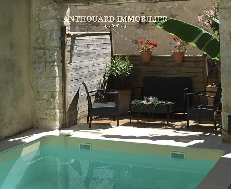 Agence Immobilière Anthouard Dordogne Bergerac maison en pierre (2)