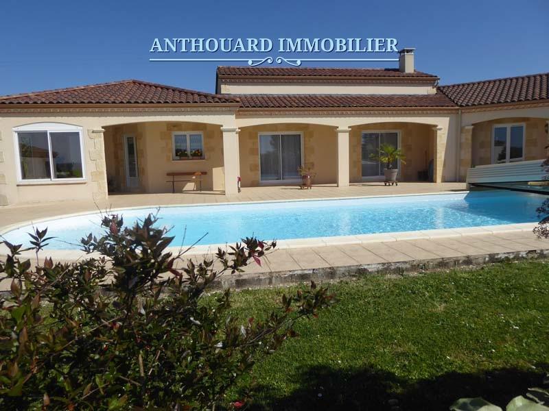 Agence Anthouard Immobilier Dordogne Bergerac piscine (2)