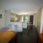 Maison Dordogne achat cuisine ouverte