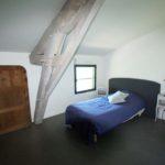 Vente maison Dordogne décoration chambre
