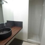 Vente maison pierre salle d'eau Bergerac