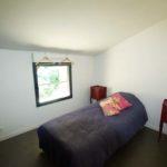 Vente maison pierre charme chambre simple