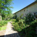 Immobilier Dordogne vente maison charme