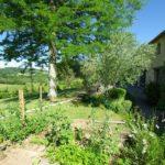 Acheter propriété pierre Bergerac grand jardin