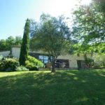 Vente maison pierre Bergerac grand jardin