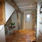 Maison en pierre achat Dordogne entrée