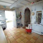 Vente maison Bergerac intérieur décoration