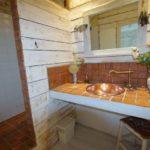 Achat propriété Dordogne maison pierre