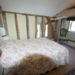 Immobilier prestige Dordogne vente maison chambre