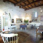 Maison à vendre Bergerac pièce commune