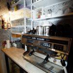 Achat maison intérieur cuisine