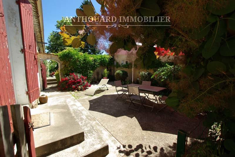 Agence Immobiliere Anthouard, Dorodgne, Périgord, Bergerac, maison en pierre à vendre (41)