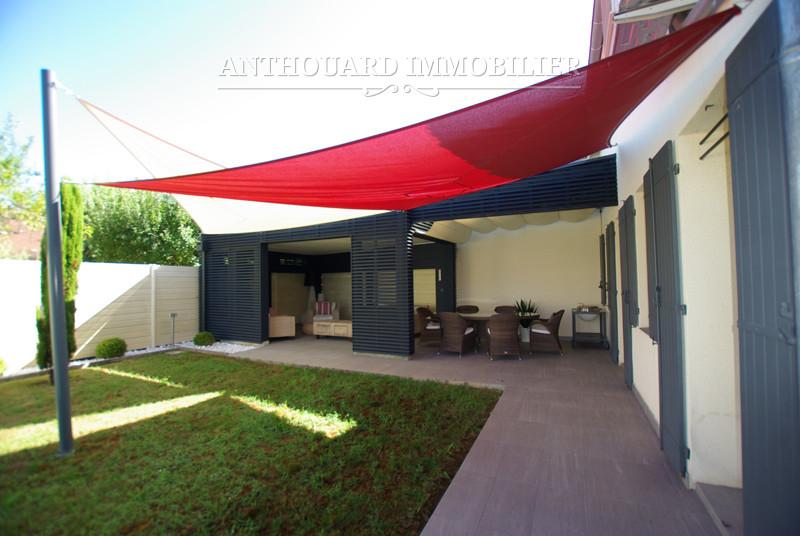 AGENCE ANTHOUARD IMMOBILIER DE BERGERAC, maison de ville à vendre (23)