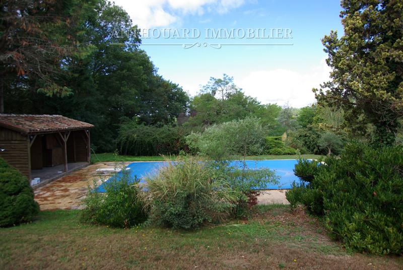 Agence Immobilière de Dordogne, Anthouard, Bergerac, maison à vendre Ref 06 (30)
