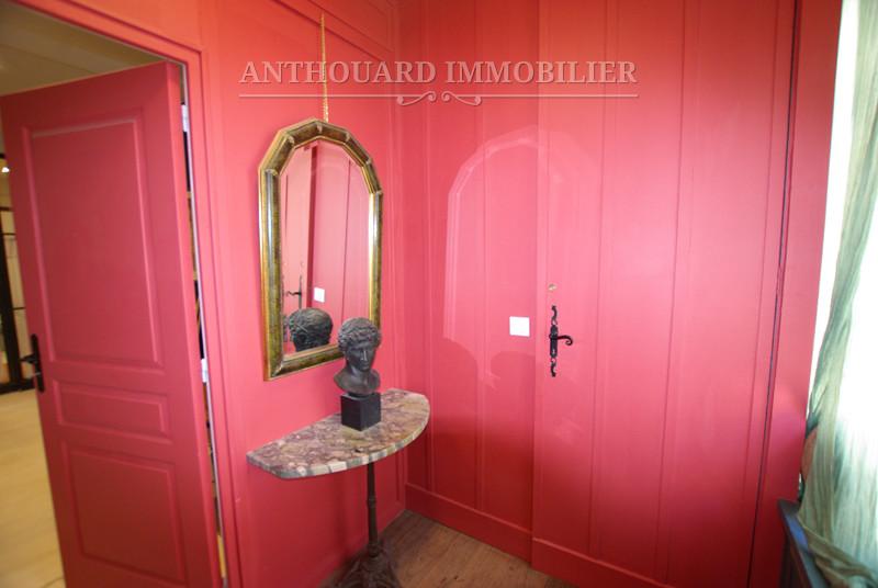Agence Immobilière Bergerac Anthouard Ref 16 Maison de ville (4)