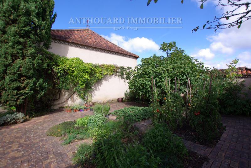 Agence Immobilière Dordogne Périgord Bergerac Anthouard Ref14 (20)