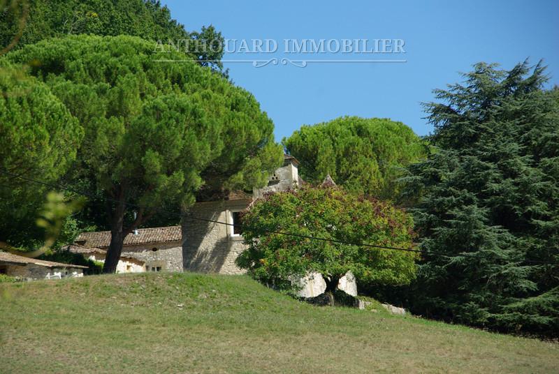 Agence immobilière Anthouard maison à vendre en Dordogne, propriété de charme et gîte (41)