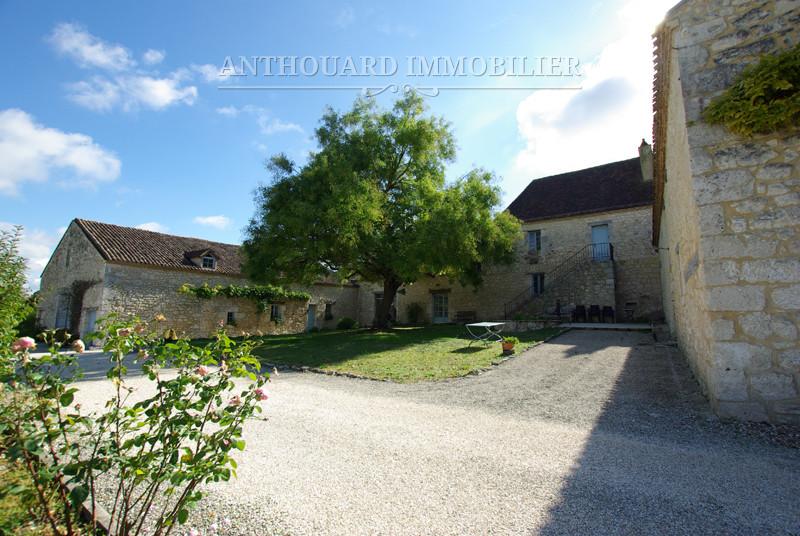 Agence Immobilière Dordogne Périgord Anthouard prorpiété à vendre Ref 19 (96)
