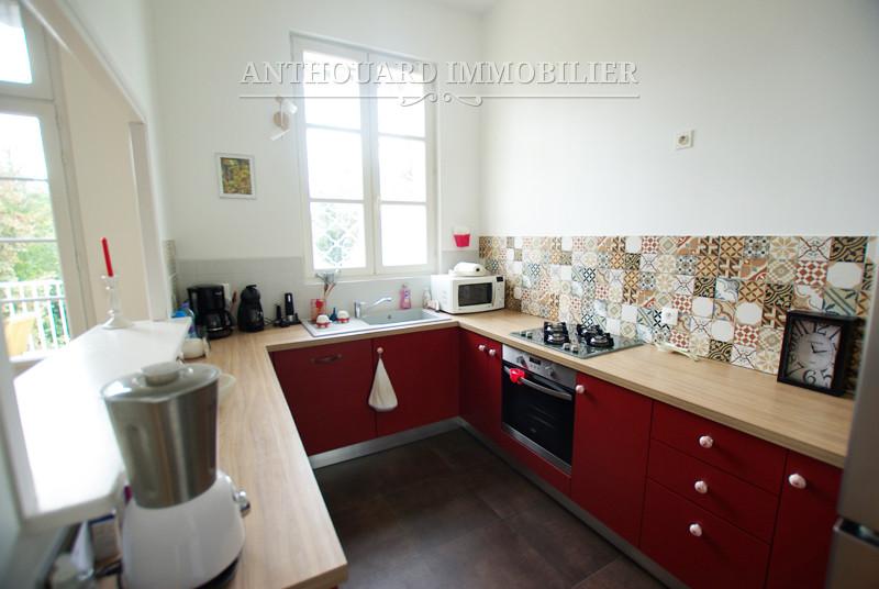 Dordogne, Bergerac, maison à vendre Anthouard Immobilier Ref 18 (11)