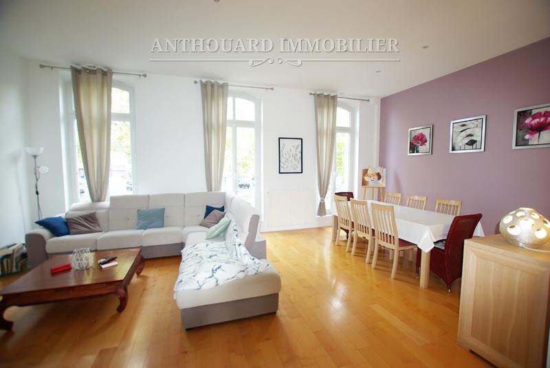 Dordogne, Bergerac, maison à vendre Anthouard Immobilier Ref 18 (14)