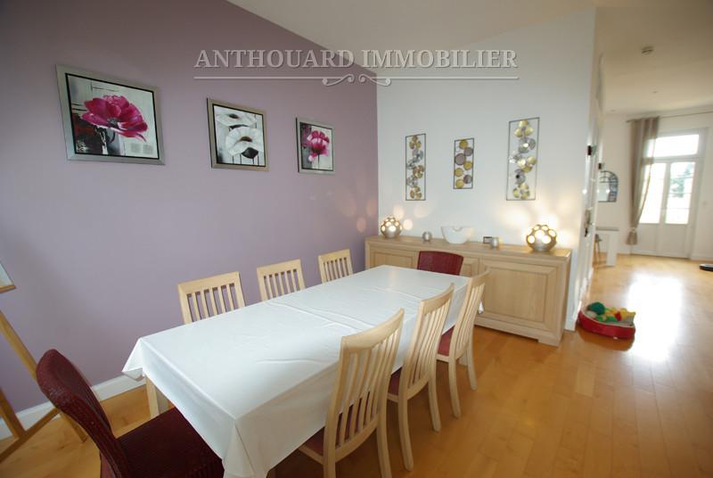 Dordogne, Bergerac, maison à vendre Anthouard Immobilier Ref 18 (16)