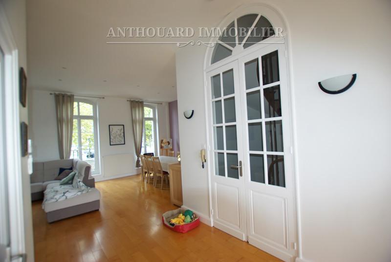 Dordogne, Bergerac, maison à vendre Anthouard Immobilier Ref 18 (20)