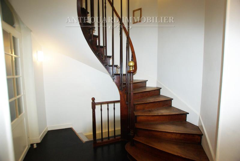 Dordogne, Bergerac, maison à vendre Anthouard Immobilier Ref 18 (3)