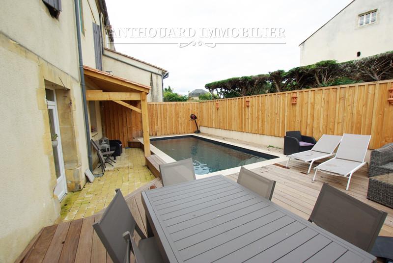Dordogne Périgord Bergerac maison à vendre Anthouard Immobilier Ref 20 (1)