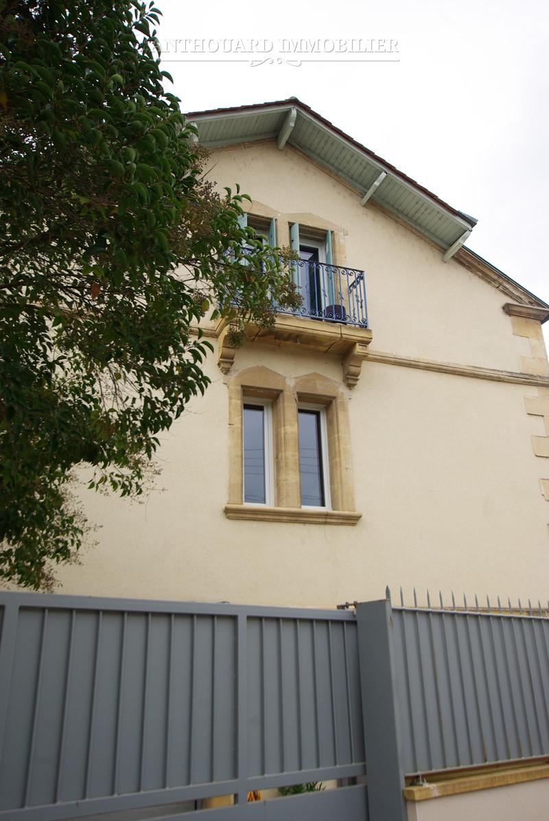 Dordogne Périgord Bergerac maison à vendre Anthouard Immobilier Ref 20 (32)