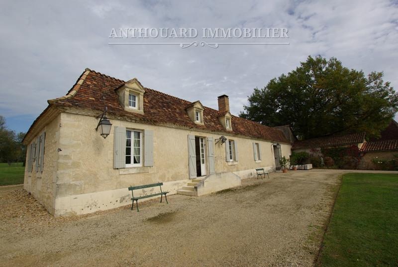 Dordogne Périgord Propriété à vendre Anthouard Immobilier Ref 21 (18)