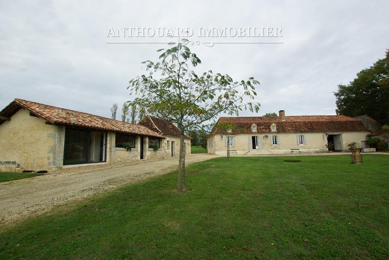 Dordogne Périgord Propriété à vendre Anthouard Immobilier Ref 21 (34)
