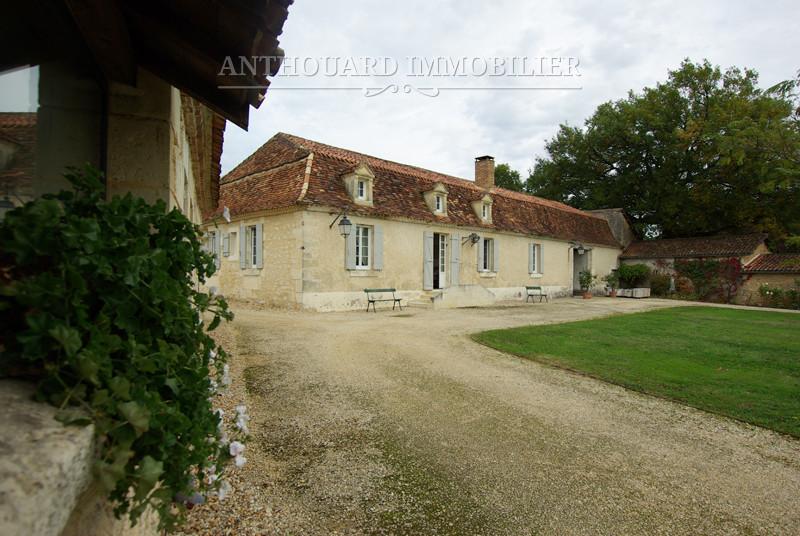Dordogne Périgord Propriété à vendre Anthouard Immobilier Ref 21 (48)